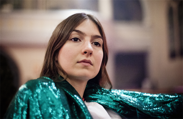 weyesblood2016 weyes-blood-the-park-church-030