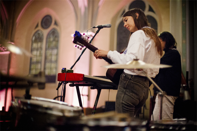 weyesblood2016 weyes-blood-the-park-church-034