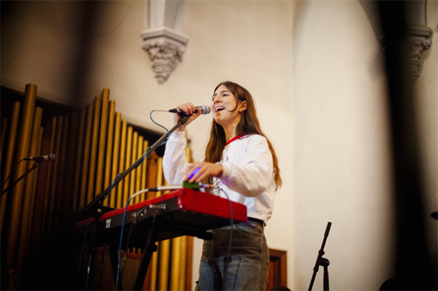 weyesblood2016 weyes-blood-the-park-church-037