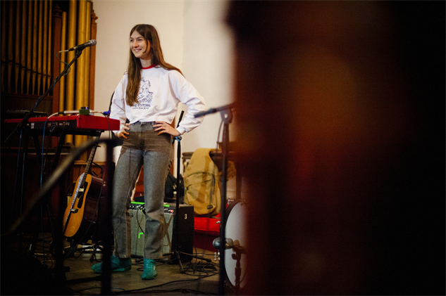 weyesblood2016 weyes-blood-the-park-church-038