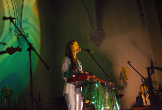 weyesblood2016 weyes-blood-the-park-church-042