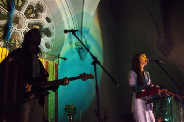 weyesblood2016 weyes-blood-the-park-church-043