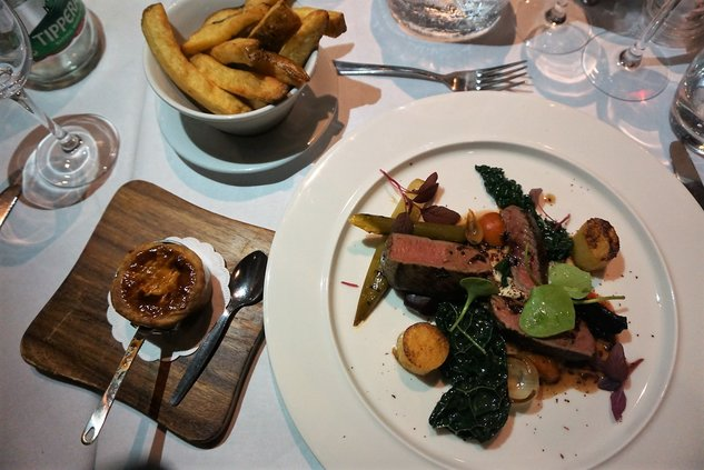 where-to-eat-in-irelands-ancient-east- rsz-greenes-restaurant-by-tiffany-leigh