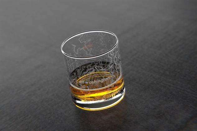 whiskey-glasses mt-washington