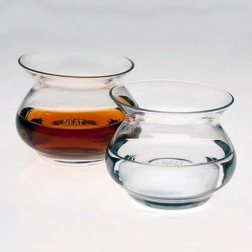 whiskey-glasses neat-glass