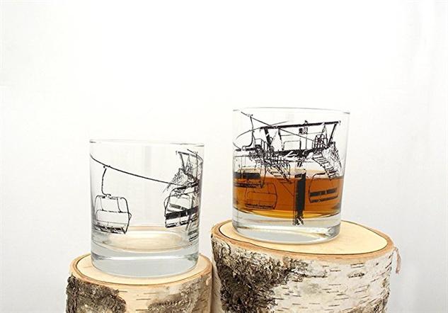 whiskey-glasses ski-lift-whiskey