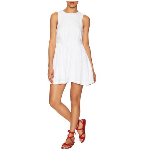 white-dresses white-dress-1