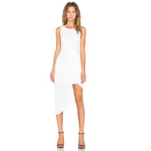 white-dresses white-dress-10