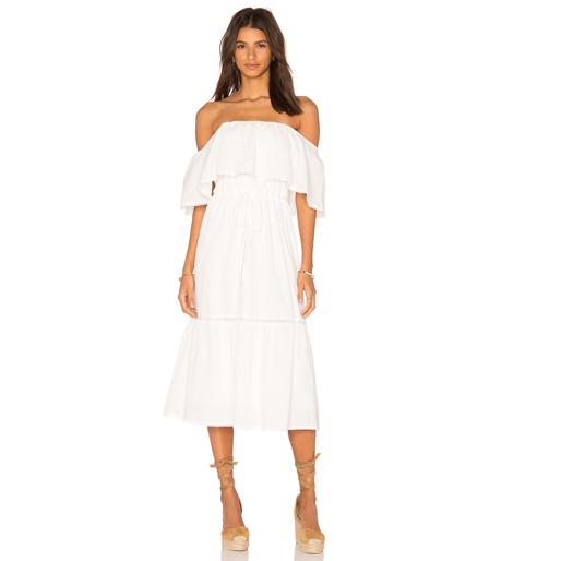 white-dresses white-dress-11