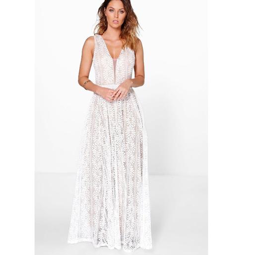 white-dresses white-dress-12