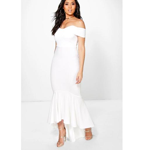 white-dresses white-dress-13