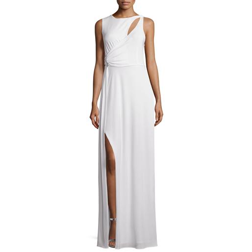 white-dresses white-dress-14