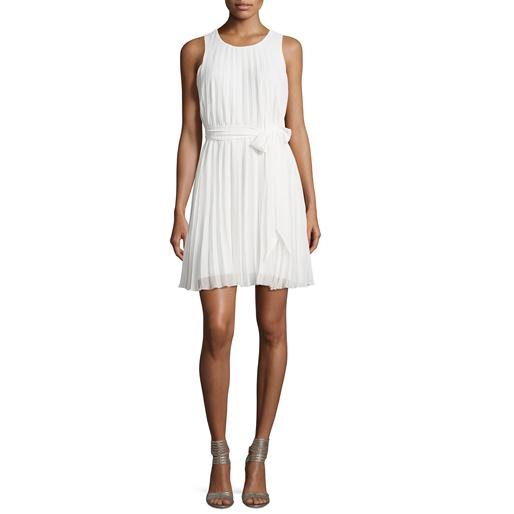 white-dresses white-dress-15