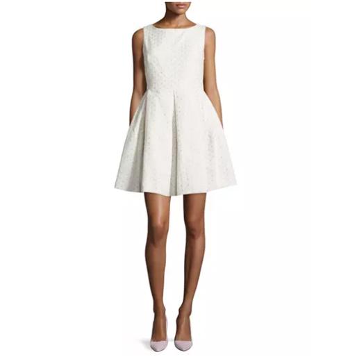 white-dresses white-dress-16