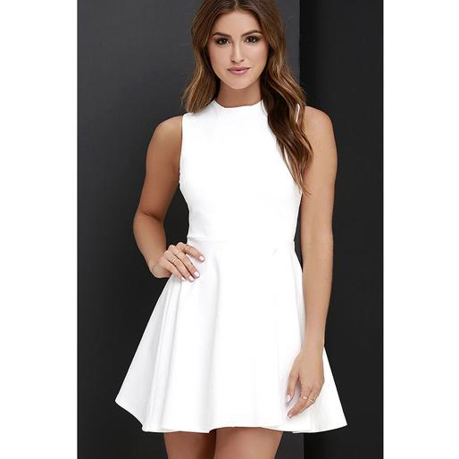 white-dresses white-dress-17