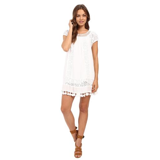 white-dresses white-dress-18
