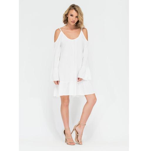white-dresses white-dress-19