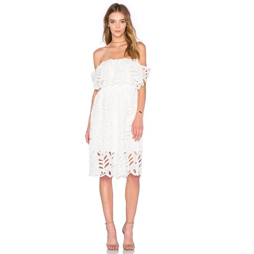 white-dresses white-dress-2