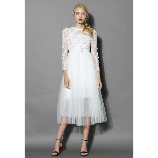 white-dresses white-dress-20