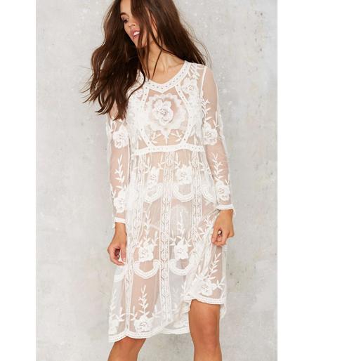 white-dresses white-dress-3