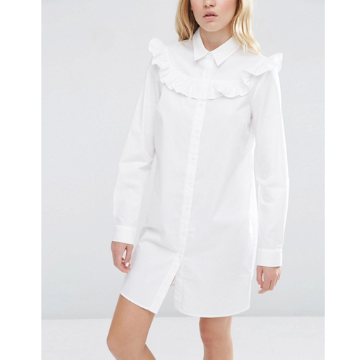 white-dresses white-dress-4