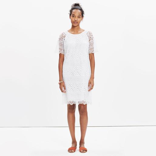white-dresses white-dress-5