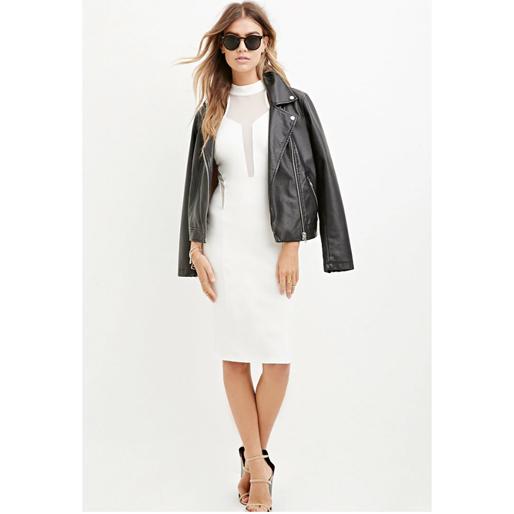 white-dresses white-dress-6
