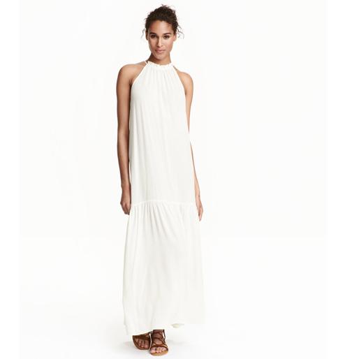 white-dresses white-dress-7