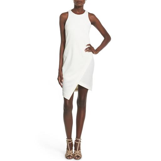 white-dresses white-dress-8