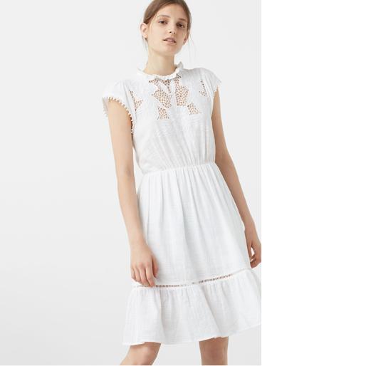 white-dresses white-dress-9