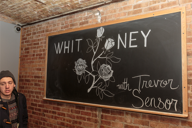 whitney2016 whitney---thalia-hall-chicago---12316---sarah-hess-1