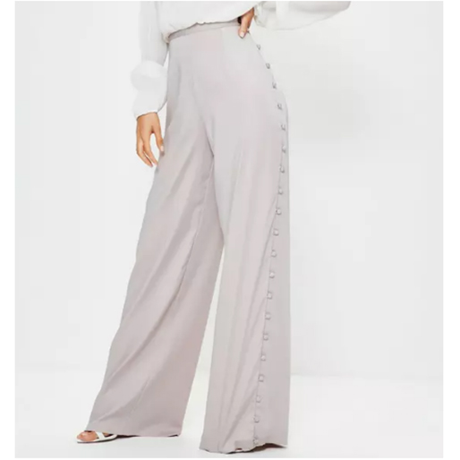 wide-leg-pants wideleg-1