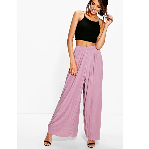 wide-leg-pants wideleg-11