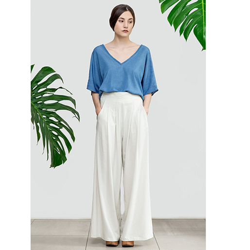 wide-leg-pants wideleg-13