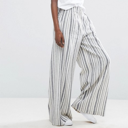 wide-leg-pants wideleg-4