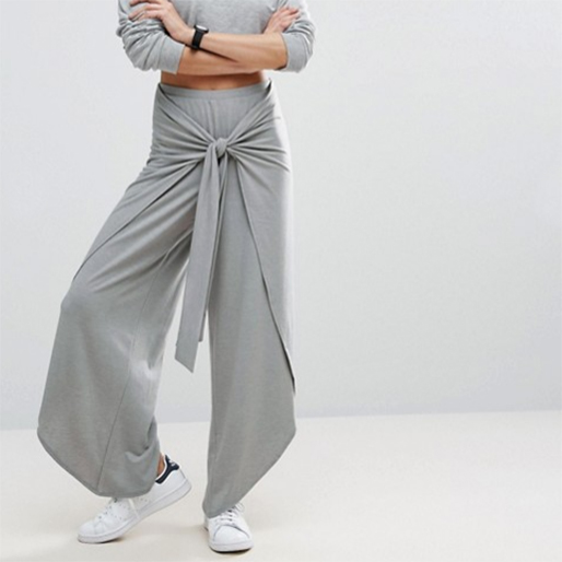 wide-leg-pants wideleg-6
