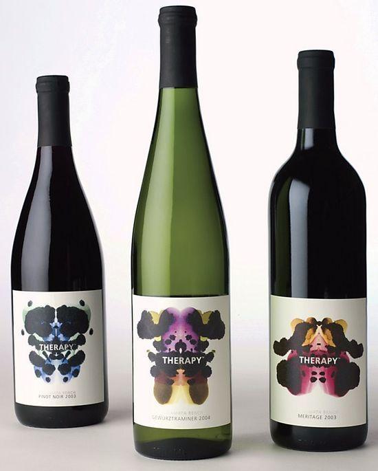 winelabels photo_2124_0-20