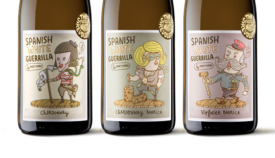 winelabels photo_23761_0-3
