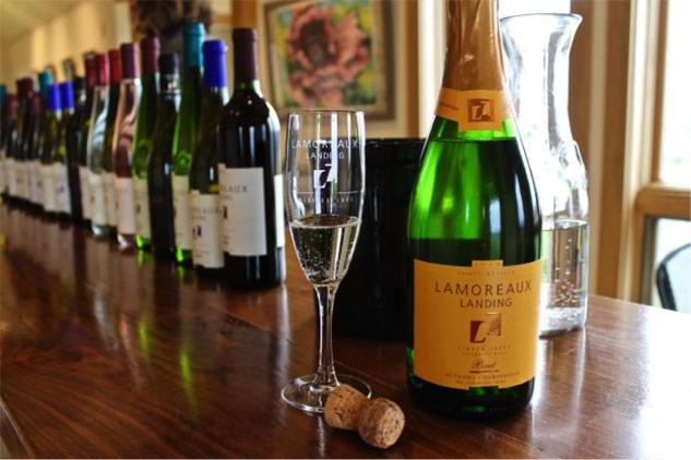 wineseneca 1-lamoreaux