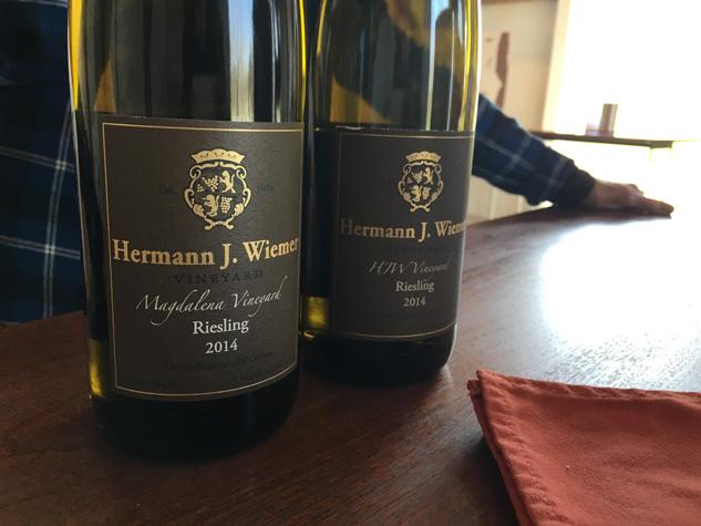 wineseneca 3-hermann
