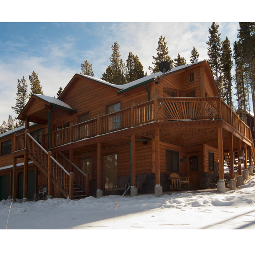 winter-airbnb cabin-11-winterpark-co
