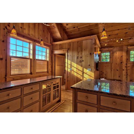 winter-airbnb cabin-16-kirland-wa