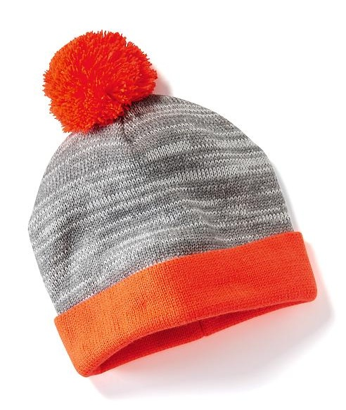 59cac6e22 Winter Beanies Perfect for Staying Warm and Bad Hair Days :: Style ...