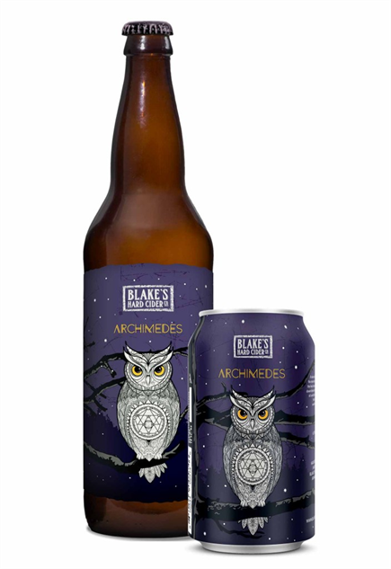 winter-ciders blakes-archimedes