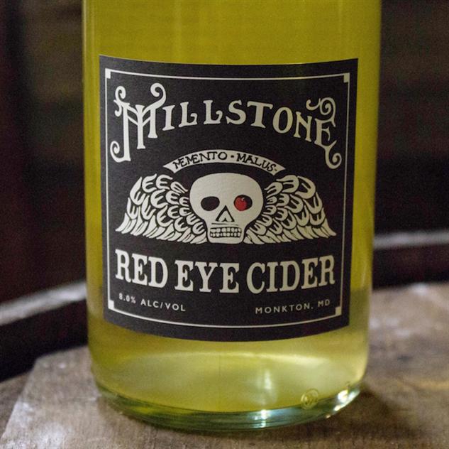 winter-ciders millstone-red-eye