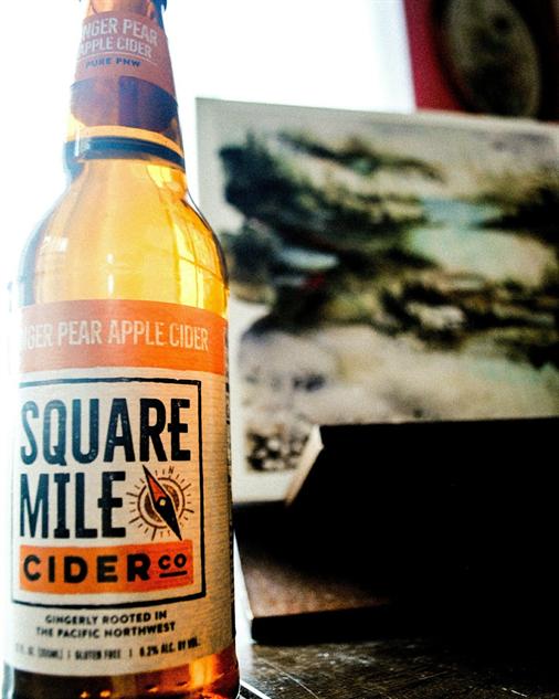 winter-ciders square-mile-ginger