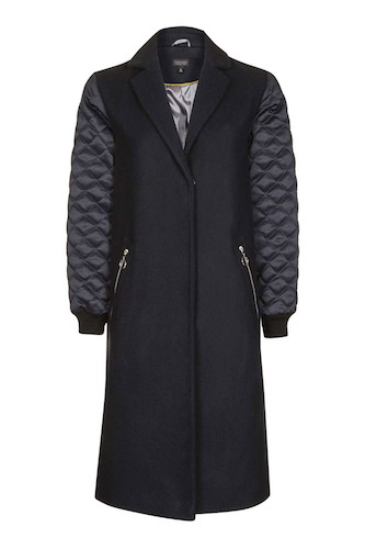 winter-coats 10-top-shop
