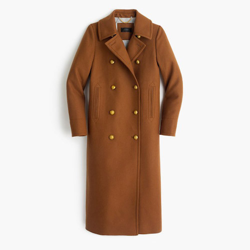 winter-coats 8-jcrew