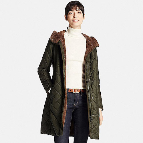 winter-coats 9-uniqlo