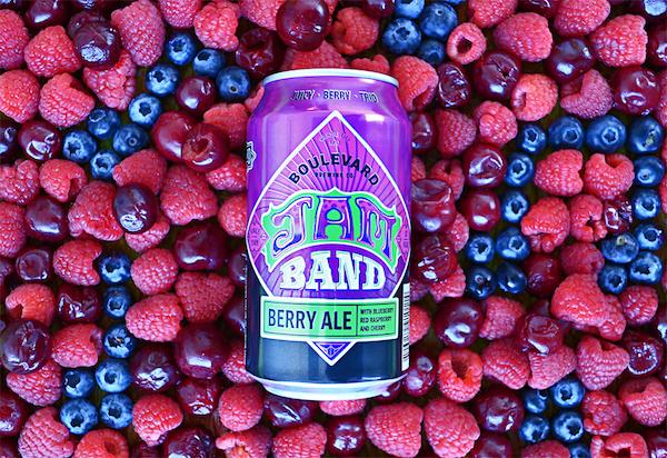 winter-fruit bv-jam